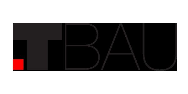 TBAU-logo